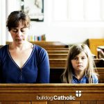 Do I HAVE to Raise My Kids in the Catholic faith?